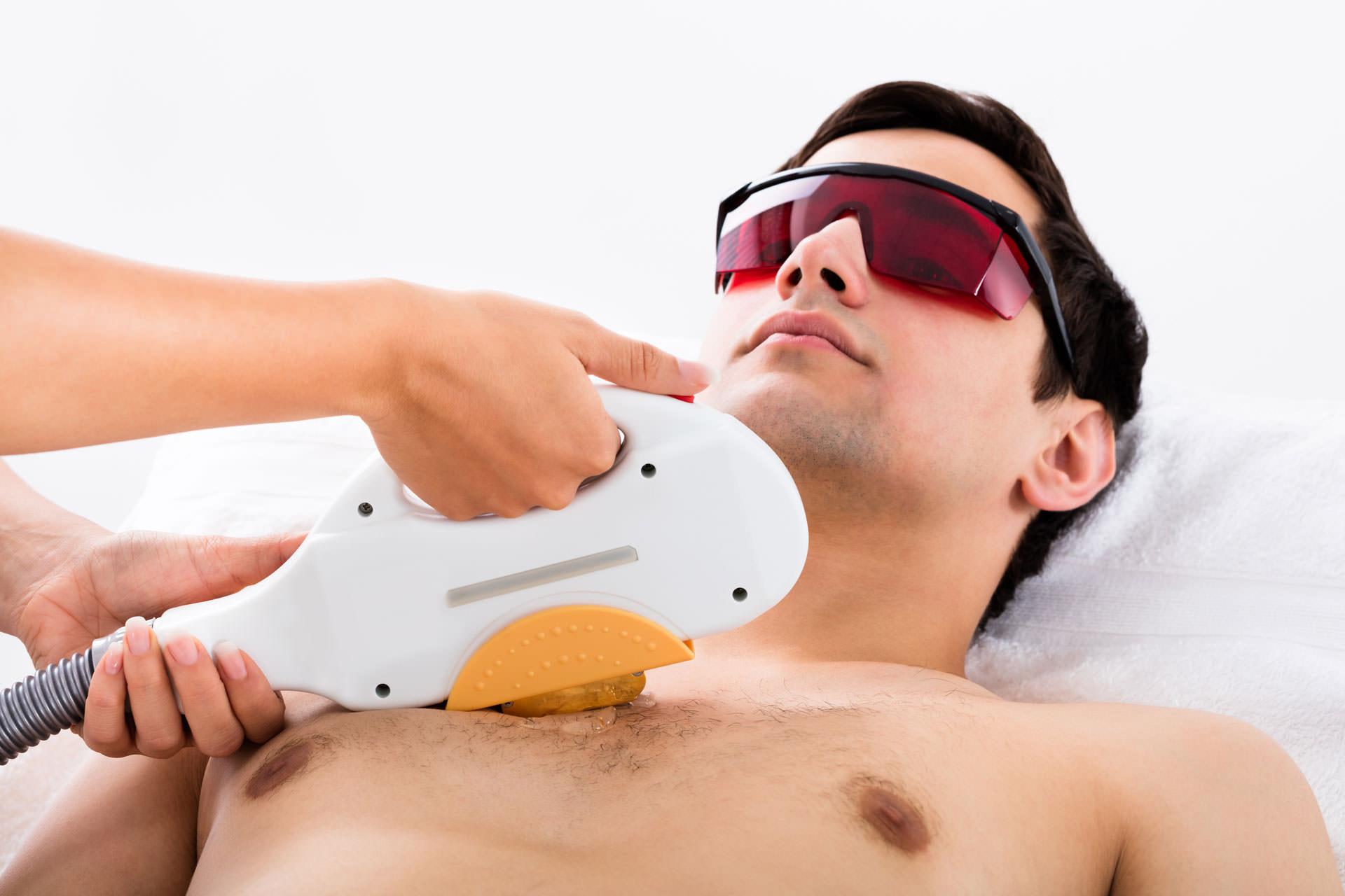 dauerhafte haarentfernung bei wemavit in anzing wellness macht vital
