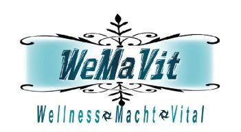 Wellness Macht Vital